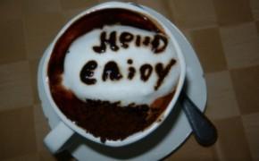 coffee in ethiopia, ethiopian coffee