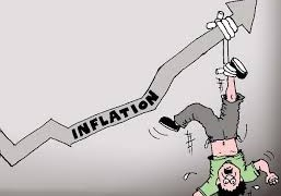 The Coming Inflation of 2014 And Its Impact On Investment
