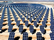 220px-Giant_photovoltaic_array