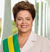 Brazilian President Dilma Rousseff Reforms Have Slowed Under Her Tenure