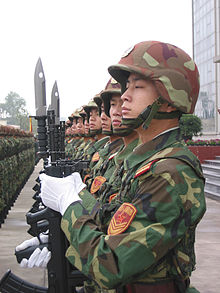 220px-Honor_guard_of_the_People's_Liberation_Army