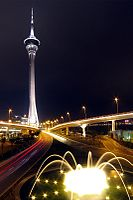 133px-Nightview_of_mtower