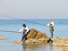 220px-Fishing_in_israel