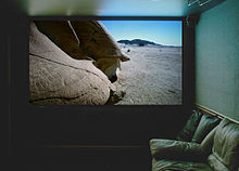 220px-Projection-screen-home2