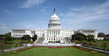 220px-United_States_Capitol_-_west_front