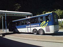 220px-Real_Journeys_Milford_Sound_Bus