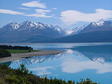 International Investors Should Consider New Zealand