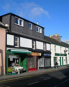 230px-Small_Businesses_-_geograph.org.uk_-_682645