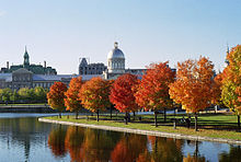 Montreal The 2nd Largest French Speaking City In The World