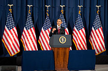 President_Barack_Obama_speaking_on_the_military_intervention_in_Libya_at_the_National_Defense_University_14