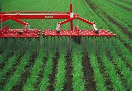 The Future Has Arrived With Robotics In Agriculture