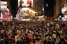 Causeway_Bay_sit-in