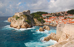 Invest In The Real Estate Of  Historic Croatia