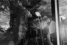 Men_of_the_Mine-_Life_at_the_Coal_Face,_Britain,_1942_D8263