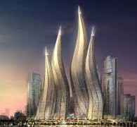 Consider An Investment In The United Arab Emirates