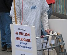 220px-Single_Payer_Protester