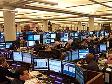220px-A1_Houston_Office_Oil_Traders_on_Monday