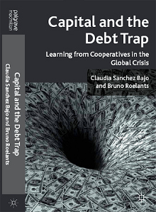 Capital_and_the_Debt_Trap_(book)