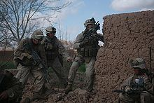 220px-Marines_securing_the_city_of_Marjeh_Feb_22_2010