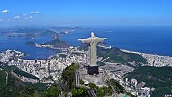 250px-Christ_on_Corcovado_mountain