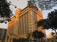 Stock Exchange In Malaysia