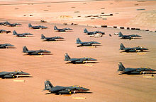 220px-Multiple_F-15E_parked_during_Operation_Desert_Shield