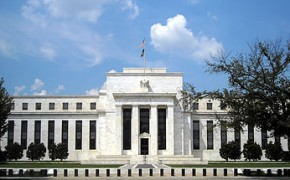 Federal Reserve Bank Of The United States: The Lion In Winter