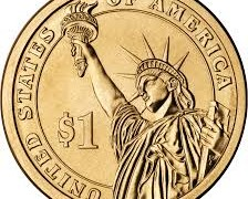 What Will A Strong American Dollar Mean To The World Economy