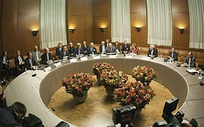 Iran_negotiations_about_Iran's_nuclear