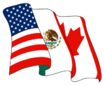Chapter 11 Of NAFTA (North American Free Trade Association) Includes An Investor-State Provision.