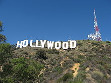 220px-Hollywood_Sign