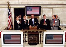 220px-NYSE_opening_bell