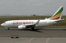 220px-Ethiopian_Airlines_Boeing_737-700_ET-ALM_ADD_2010-6-14