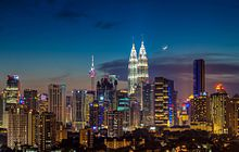 Invest In Malaysia: A Paragon Of Economic And Political Stability