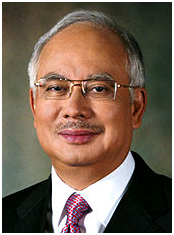 investing in malaysia 2
