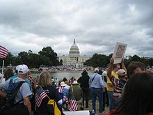 220px-9.12_tea_party_in_DC