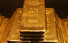 The Present Market in Gold And Silver Is A Ponzi Scheme