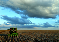 200px-Agriculture_in_Brazil (1)