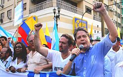 2015_Ecuadorean_protests_19_June_2015