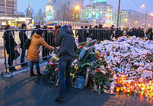 Memorial_to_November_2015_Paris_attacks_at_French_embassy_in_Moscow_13