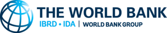 World_Bank_logo (1)