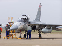 Republic of China Air Force Indigenous Defense Fighter