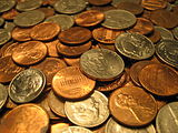 160px-Assorted_United_States_coins