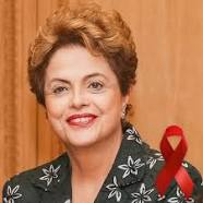 Dilma Rousseff President of Brazil