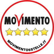 Five Star Movement MoVimento Cinque Stelle