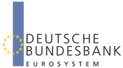Logo of the German Central Bank