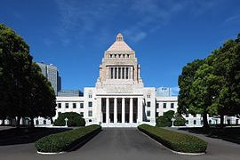 Elections In Japan Allows Government To Double Down On Abenomics