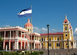 Nicaragua: The End Of Democracy And Private Marketplace