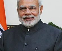 India: Turning The Corner On Investment And Economic Reform?