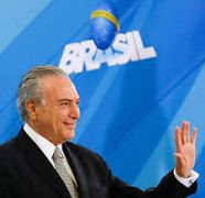 Brazil: A New Economic And Political Beginning